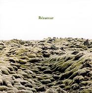 pochette de Réaumur
